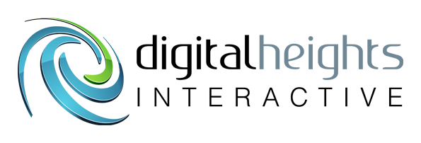 Digital Heights Interactive, Inc.